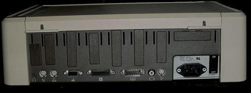 Apple IIGS · antonizoon/archivis me Wiki · GitHub