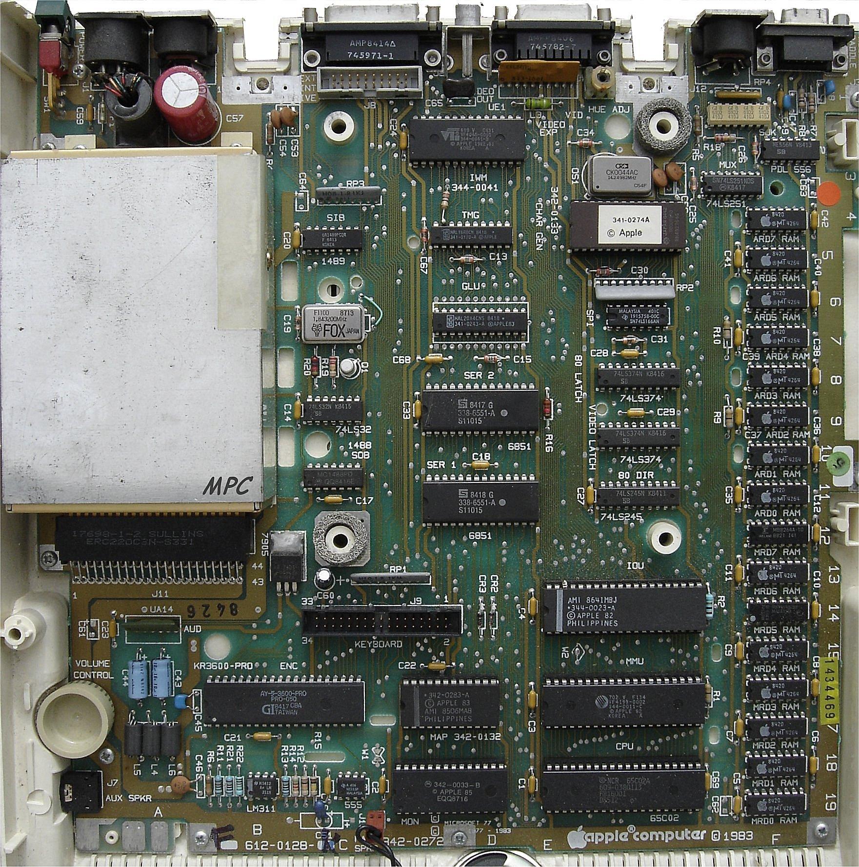 Sensors Active Components Dashing Co2 Carbon Dioxide Sensor Module Mg811 Voltage Type 0-2v Voltage Output