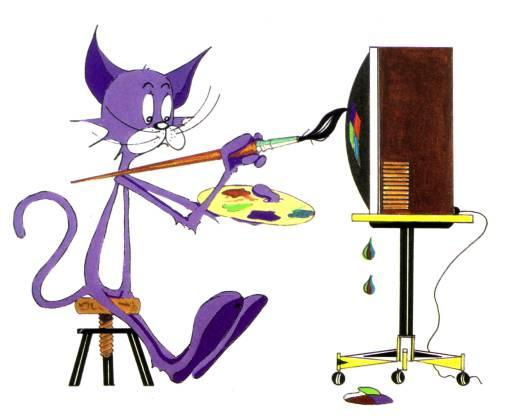 """Résultat de recherche d'images pour """"apple le chat mauve"""""""